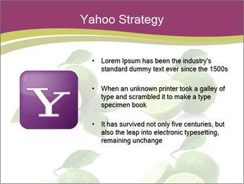 0000060878 PowerPoint Template - Slide 11