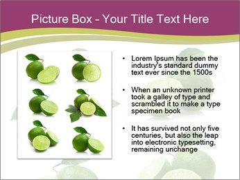 0000060878 PowerPoint Template - Slide 13