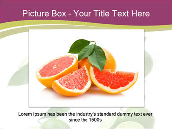 0000060878 PowerPoint Template - Slide 15