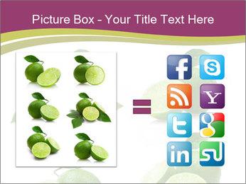 0000060878 PowerPoint Template - Slide 21