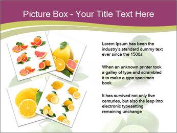 0000060878 PowerPoint Template - Slide 23