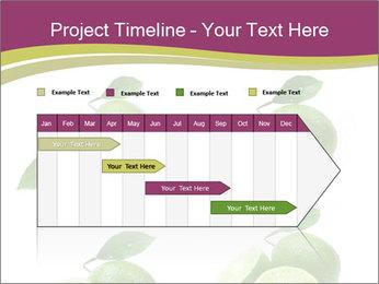0000060878 PowerPoint Template - Slide 25