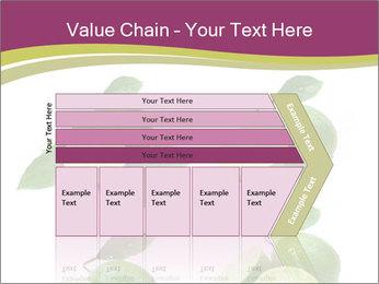 0000060878 PowerPoint Template - Slide 27