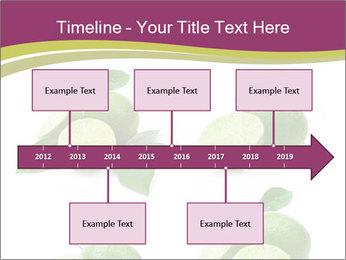 0000060878 PowerPoint Template - Slide 28