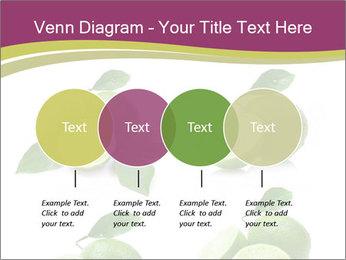 0000060878 PowerPoint Template - Slide 32