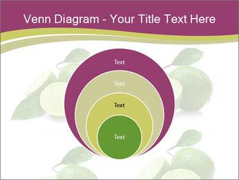 0000060878 PowerPoint Template - Slide 34