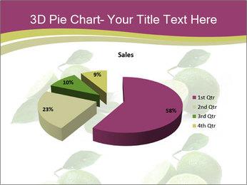 0000060878 PowerPoint Template - Slide 35