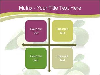 0000060878 PowerPoint Template - Slide 37