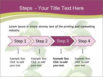 0000060878 PowerPoint Template - Slide 4