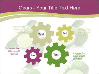 0000060878 PowerPoint Template - Slide 47