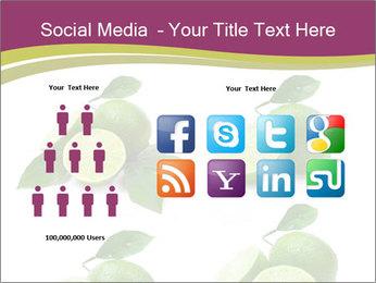 0000060878 PowerPoint Template - Slide 5