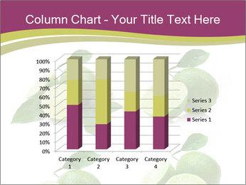 0000060878 PowerPoint Template - Slide 50