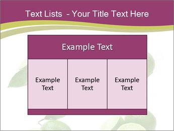 0000060878 PowerPoint Template - Slide 59