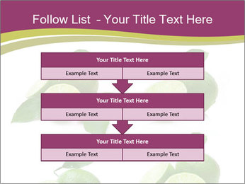 0000060878 PowerPoint Template - Slide 60