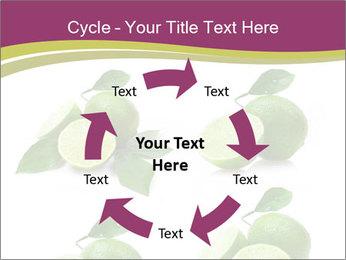 0000060878 PowerPoint Template - Slide 62