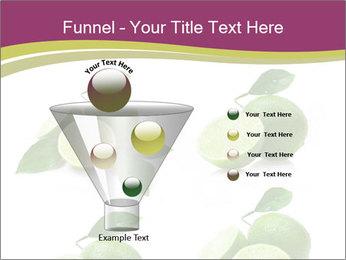 0000060878 PowerPoint Template - Slide 63