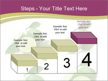 0000060878 PowerPoint Template - Slide 64