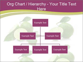 0000060878 PowerPoint Template - Slide 66