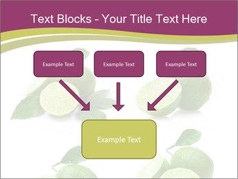 0000060878 PowerPoint Template - Slide 70