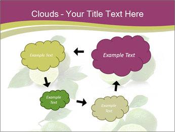 0000060878 PowerPoint Template - Slide 72