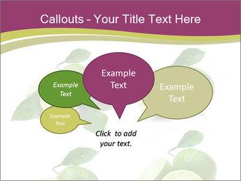 0000060878 PowerPoint Template - Slide 73