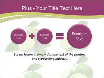 0000060878 PowerPoint Template - Slide 75