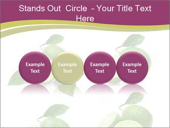 0000060878 PowerPoint Template - Slide 76