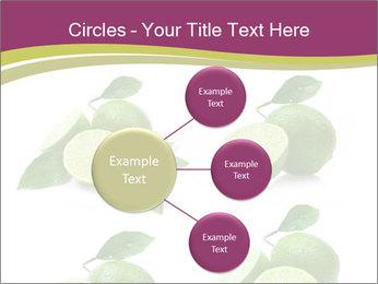 0000060878 PowerPoint Template - Slide 79