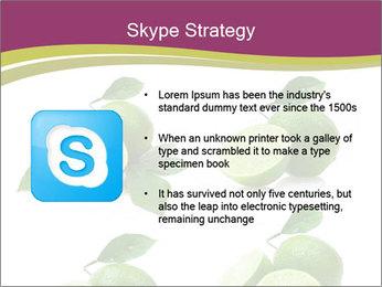 0000060878 PowerPoint Template - Slide 8