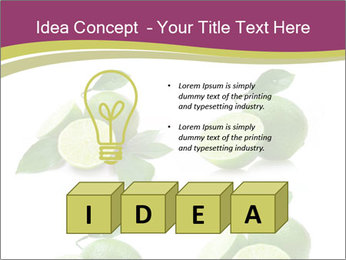 0000060878 PowerPoint Template - Slide 80