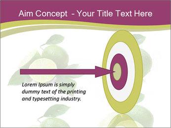 0000060878 PowerPoint Template - Slide 83