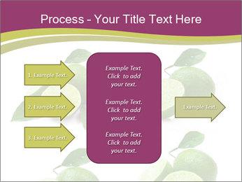 0000060878 PowerPoint Template - Slide 85
