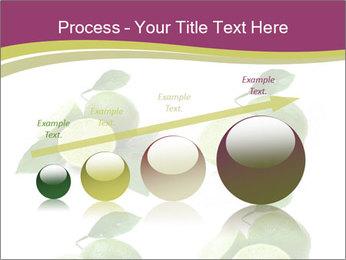 0000060878 PowerPoint Template - Slide 87