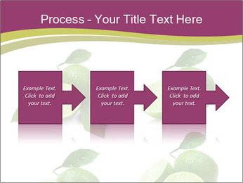 0000060878 PowerPoint Template - Slide 88
