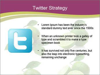 0000060878 PowerPoint Template - Slide 9
