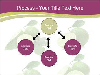 0000060878 PowerPoint Template - Slide 91