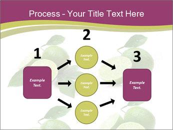 0000060878 PowerPoint Template - Slide 92