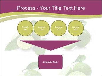 0000060878 PowerPoint Template - Slide 93
