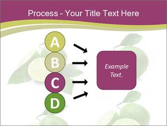 0000060878 PowerPoint Template - Slide 94