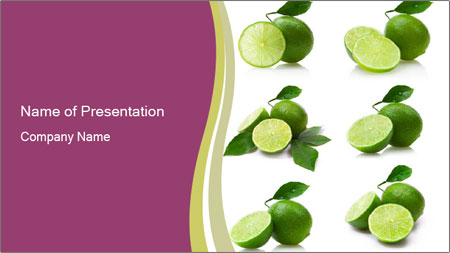 0000060878 PowerPoint Template