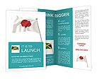 0000060879 Brochure Templates