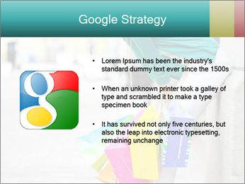0000060880 PowerPoint Templates - Slide 10