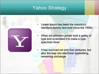 0000060880 PowerPoint Template - Slide 11