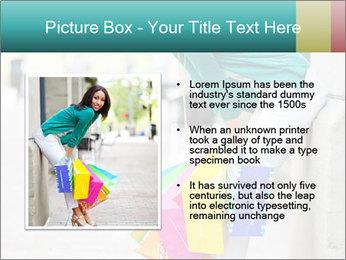 0000060880 PowerPoint Templates - Slide 13
