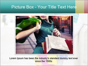 0000060880 PowerPoint Template - Slide 15