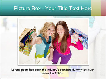 0000060880 PowerPoint Template - Slide 16