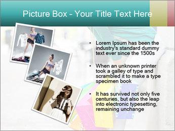 0000060880 PowerPoint Templates - Slide 17