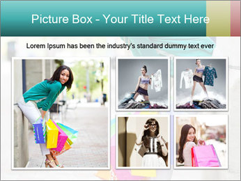 0000060880 PowerPoint Template - Slide 19