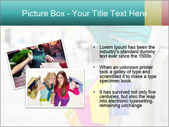 0000060880 PowerPoint Template - Slide 20