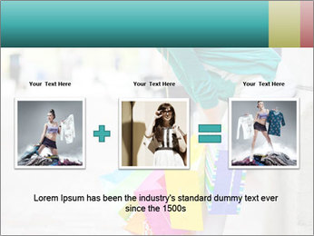 0000060880 PowerPoint Template - Slide 22